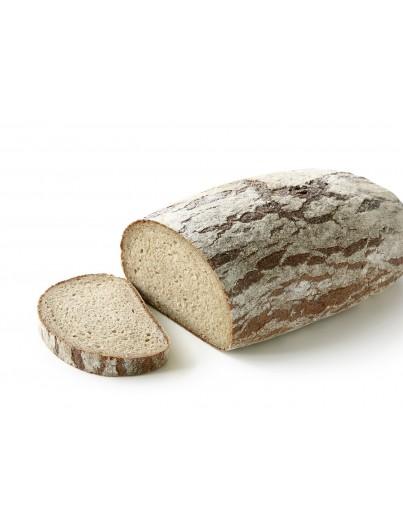 Pan de Campaña, 1000g
