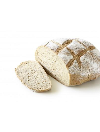 Brot-Snack von Labrador, 750g