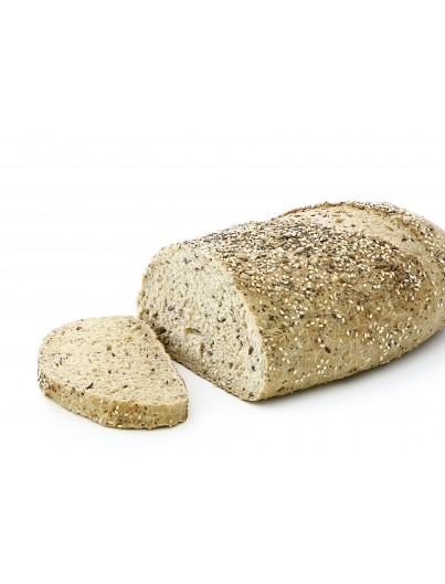 Brot der Weltmeisterschaft, 750g