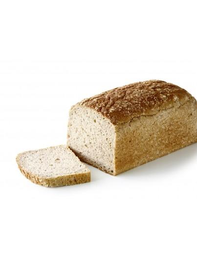 Brot mit Grieß de Patatas, 750g
