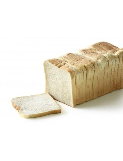 Bistro Sandwich geschnitten, 750g