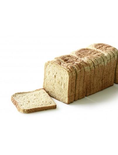 Bistro Sandwich Integral geschnitten, 750g