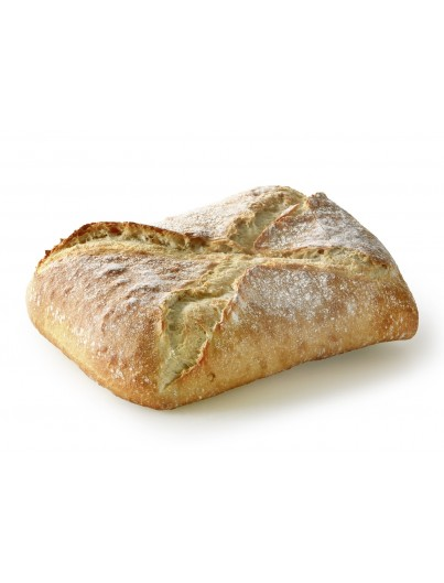 White bread, 550g