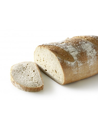 Pan alemn mezcla de Trigo, 1000g
