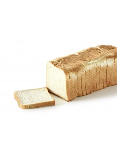 Weizen Toast und geschnittene Brot, 500g