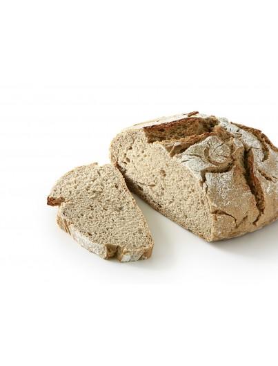 Deutsch Brot knusprig rustikal, 500g