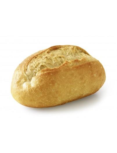 Baker rolls, 70g