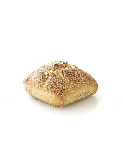 Muffins Golden, 85g