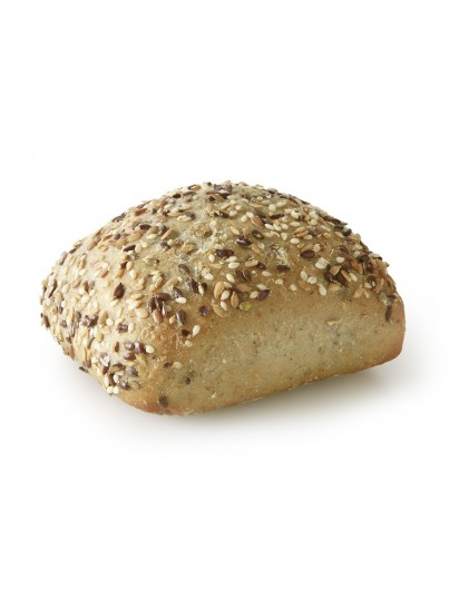 Breads Multicereal, 85g