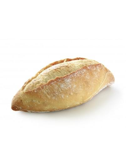 Toskanische Brot, 80g