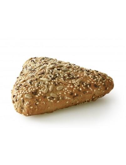 Tri˜ngulo de Cereales, 100g