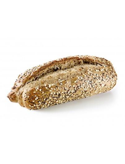 Barritas pan de Queso, 120g