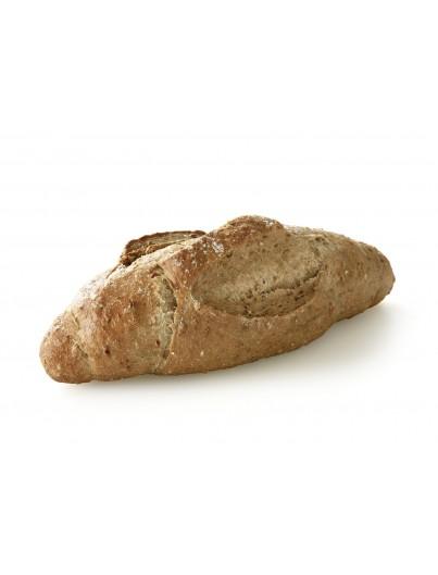Muffins mit Krokant-Bits, 80g