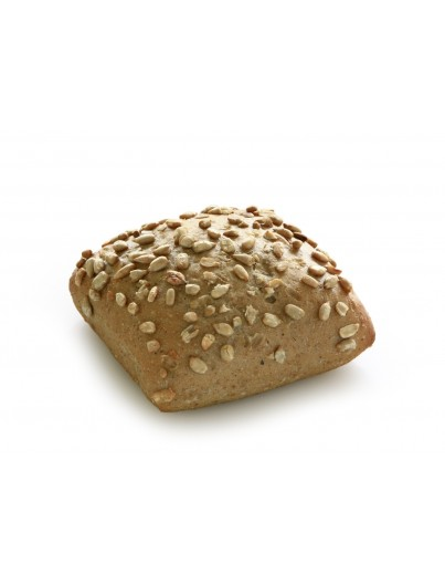 Rolls with sunflower seeds, 85g