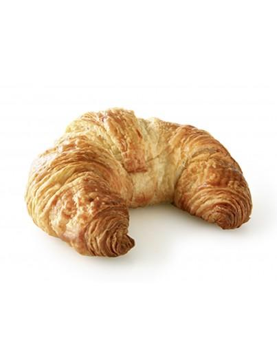 Croissant Frankreich s, 70g