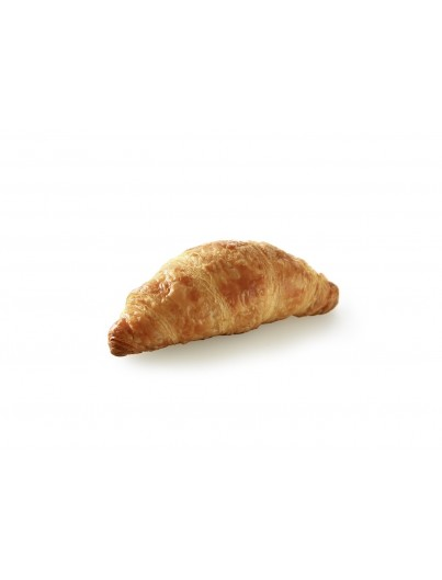 Mini - Croissant, Butter, 25g