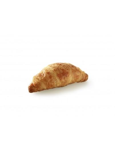 Mini- Croissant Mantequilla, 25g