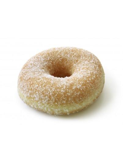 Sugar Donuts, 48g