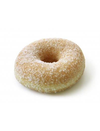 Zucker Donuts, 48g