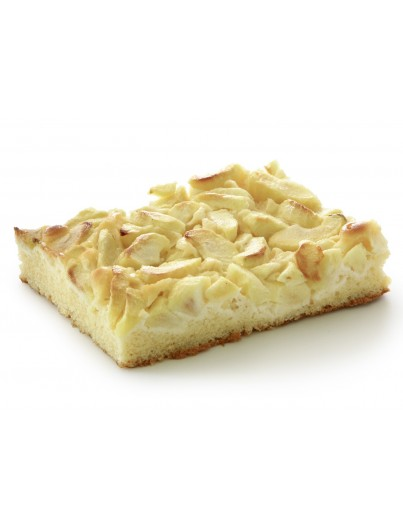 Apple Pie cut, 600g
