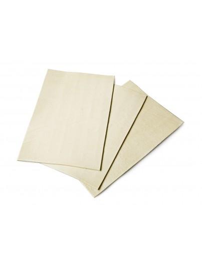 Eisen-Blätterteig-360x550x3.5, 835g