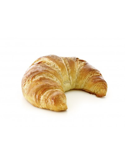 Butter Croissant, 55g