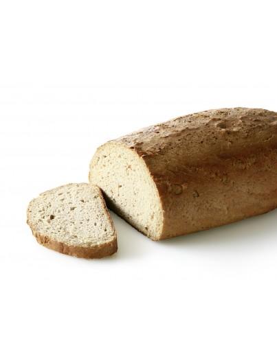 Pan del Pais de Lüneburger, 1250g