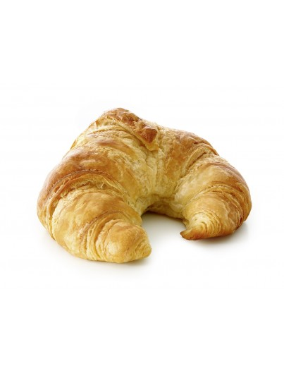 Curved Croissant, 80g