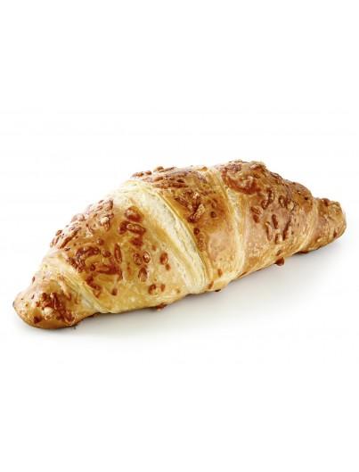 Croissant mit Käse und Schinken, 100 g