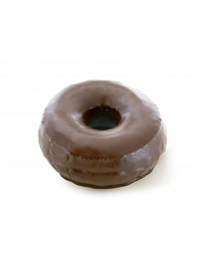 Schoko-Donuts, 60g
