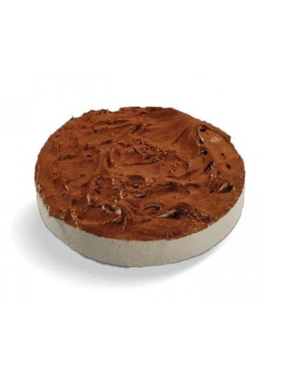 Tiramisu-Kuchen, 900g