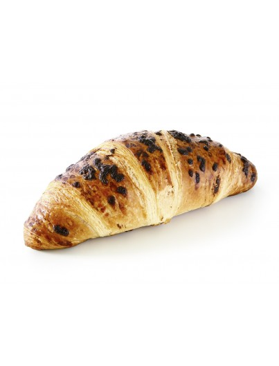 Croissant cream Chocolate, 100g