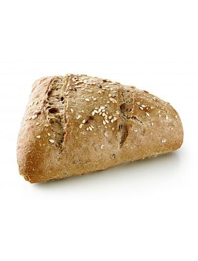 Muffin Müsli Stein, 100g
