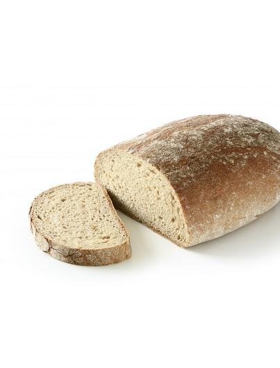 Pan de campaña, 500g