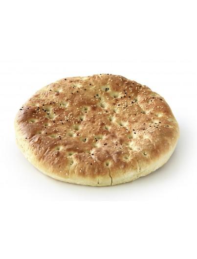 Pita bread, 500g