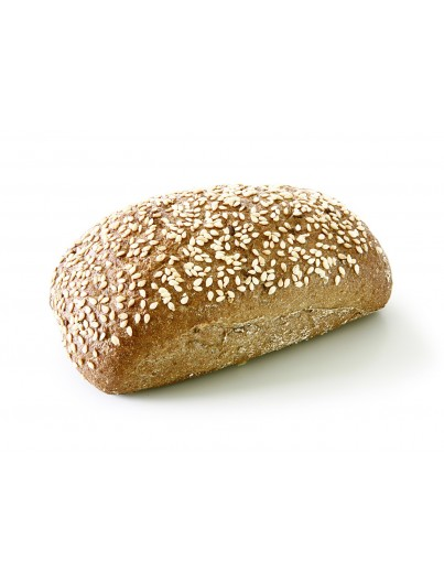 Integral bread, 75 g
