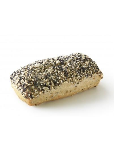 Stöcke Brot gesund, 85 g