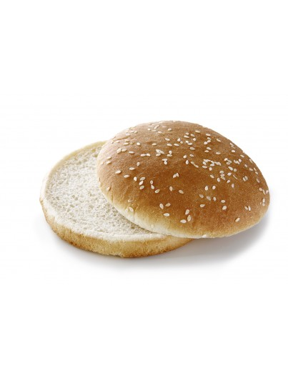 Bread Burger s samo, 80g