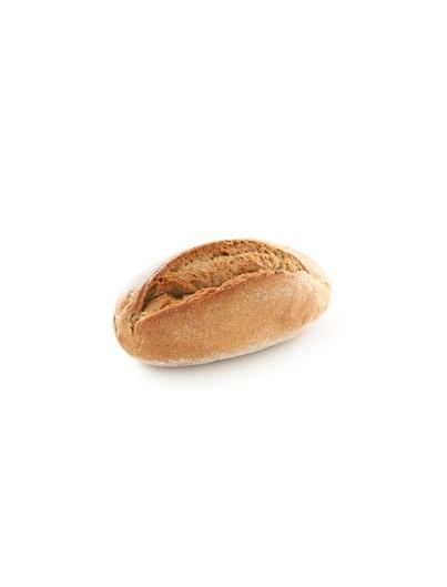 Panedero of rye buns, 65g