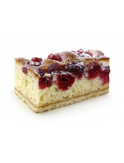 Kirsche Torte Eisen, 110g