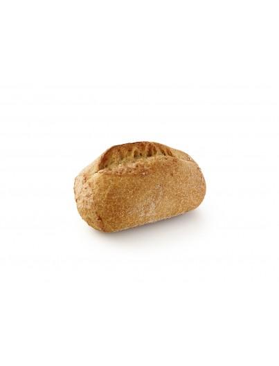 Panecillo de Quinoa, sin gluten, 65g