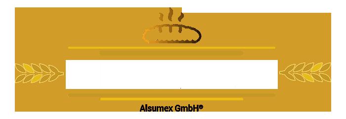 Eurobakeries: distribuidores de pan alemán en España